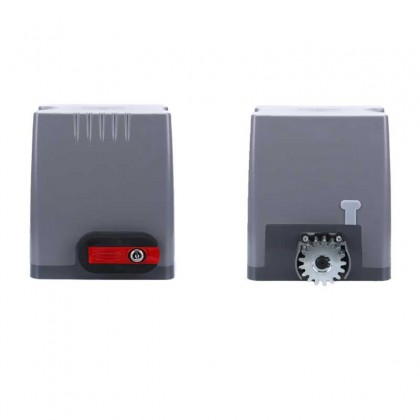Gate Operator - HQC500
